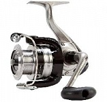 Катушка Daiwa Strikeforce EA