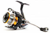 Катушка Daiwa Regal LT