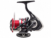 Катушка Daiwa Ninja MATCH & FEEDER LT